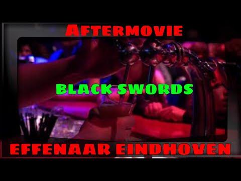 Black Swords in de Effenaar!!