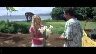 wouldn t it be nice a tribute to 50 first dates