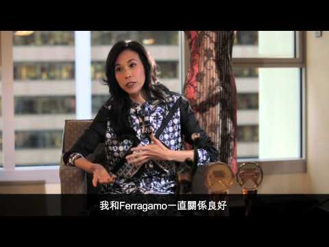 The Age of MOKnificence - Karen Mok 20th Anniversary Exhibition