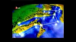 Das Rätsel der Sternbilder - Steinzeitatlas am Firmament