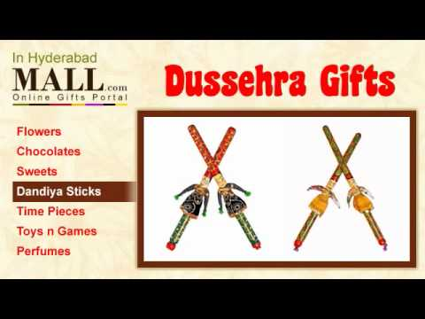 Dussehra Gifts To Hyderabad Durga Puja Gifts To Hyderabad