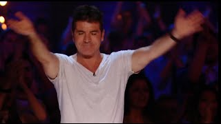 Download TOP 10 X FACTOR AUDITIONS 2015/2016 HD MP3 song and Music Video