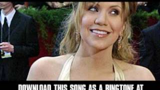 Alison Krauss - When You Say Nothing At All [ New Video + Lyrics + Download ]
