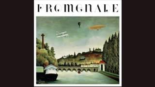 """""""promenade"""" digest / 北園みなみ 北園みなみ 1st Mini Album「promenad..."""