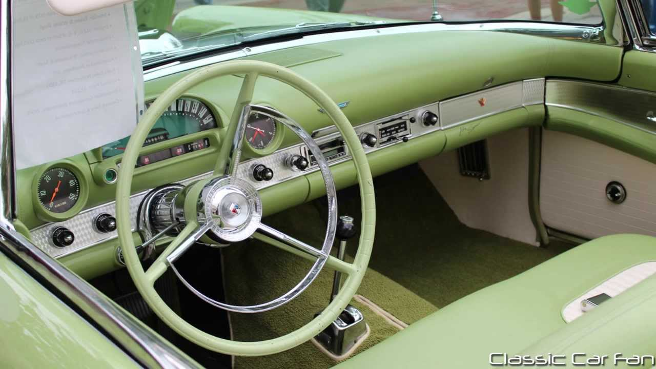 Sage Green Car Paint Color Codes