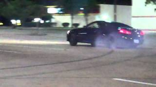 automatic g37 hit a drift