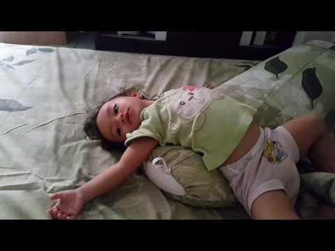 Anak ajaib Dimas Arif Wibowo - pembawa rizki dalam keluarga