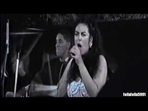 India - Mi Primera Rumba Feat. Eddie Palmieri (Vídeo Oficial)