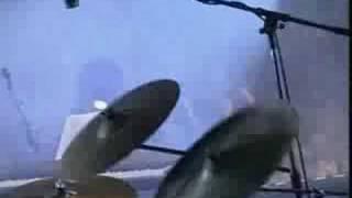 Alta suciedad - Calamaro - El Regreso