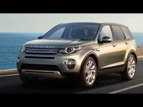 Land Rover Tech Tips: AdBlue™/Diesel Exhaust Fluid | Beadles