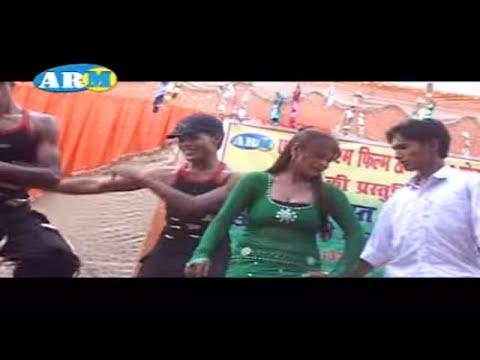 2017 का सबसे हिट गाना ! Sanjeev Kumar ! जोवन के नोक चोक ! New Bhojpuri Top Video HD