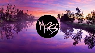 Chill Trap Beat Phases Rap Instrumental By Mors