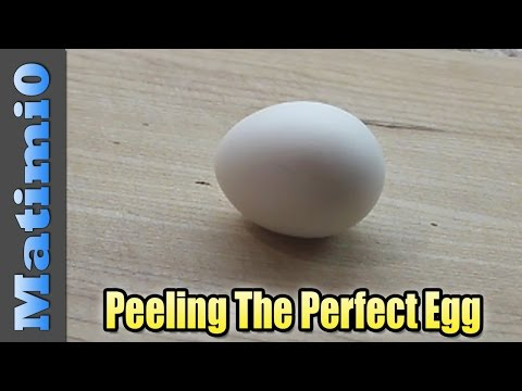 how-to-peel-the-perfect-hard-boiled-egg