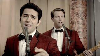 Jersey Boys - TV Spot 2 [HD]