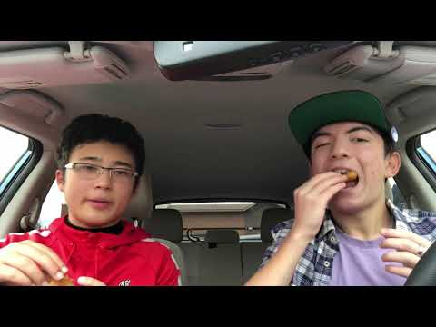 fast-food-review!!!!-*not-new*-mcdonalds-20-piece-macnugget