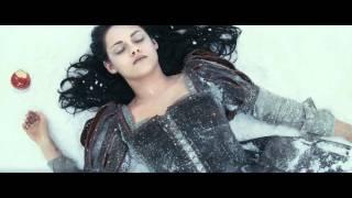 Белоснежка и охотник Русский трейлер (2012 HD)