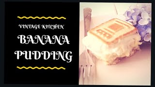'whatcha' Got Cookin' On Lfst?'- Paula Deen Inspired Banana Pudding-'the Best In The World'