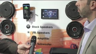 jbl-hear-the-truth-car-stereo-demo-ces-2017-crutchfield