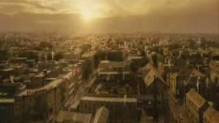 Землетрясение - Русский трейлер