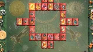Gems Shop Mahjong gameplay video