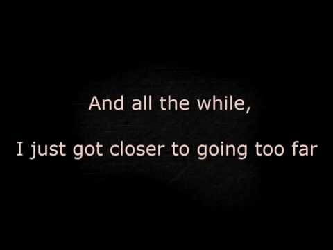 Steve Aoki & Boehm - Back 2 U ft. WALK THE MOON lyrics
