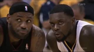 Gay Moments in the NBA 2016 Season Brought to you by The Illuminati.