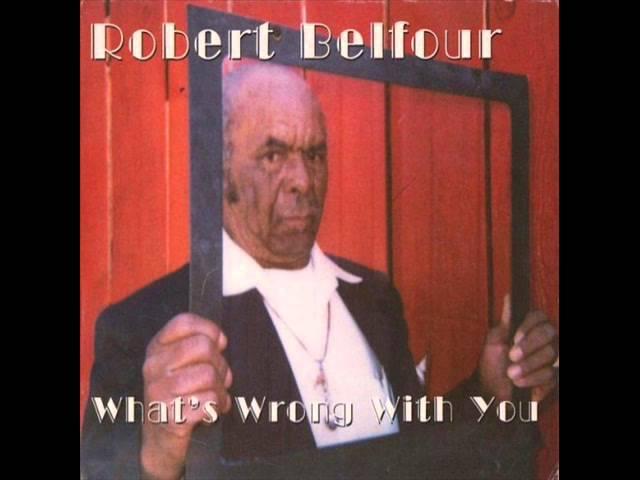 robert-belfour-walkin-the-floor-de-e-ja
