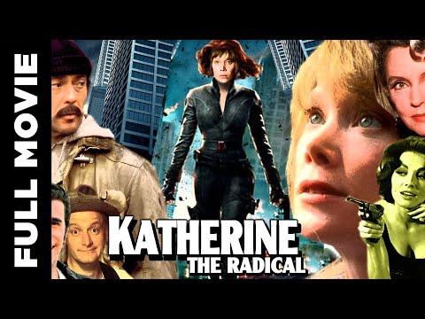 Katherine (1975)   Drama   Sissy Spacek Art Carney