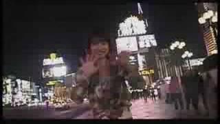 大久保麻理子 09 三宅梢子 検索動画 30