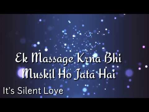 Heart Touching Poetry On Life True Line Poetry By Niraj Patel