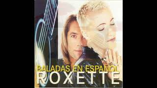 Watch Roxette El Dia Del Amor Perfect Day video