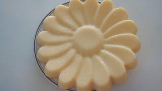 Домашний сыр(Домашний сыр 550 гр творога 70 гр слив.масла 1ч.л соли 0,5ч.л соды загасить 2 яйца Форма http://amzn.to/2bJn9pC., 2015-02-07T10:46:20.000Z)
