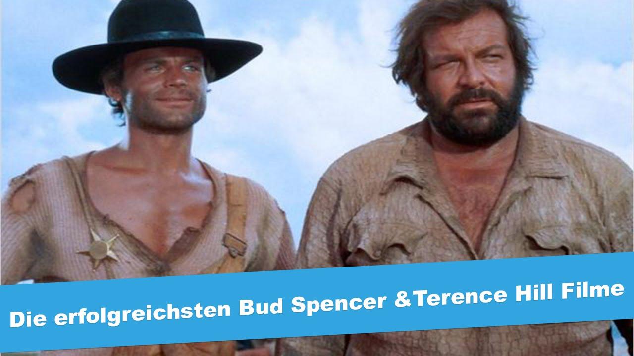 Bud Spencer Filme Stream Deutsch