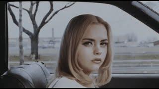 "King Crimson - Moonchild (From ""Buffalo 66"") Music Video"