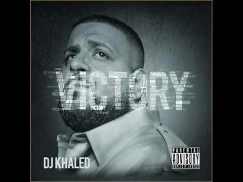 DJ Khaled - 100 Million Dollars (ft. Rick Ross, Lil' Wayne, Young Jeezy & Birdman)