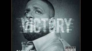 DJ Khaled - 100 Million Dollars (ft. Rick Ross, Lil