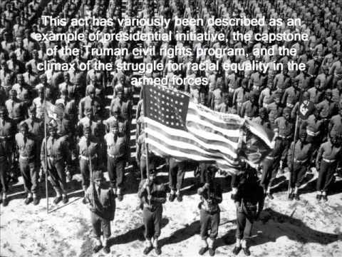 History CCT Harry S. Truman.wmv
