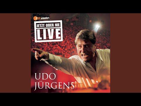 Hit-Medley 2006 (Live