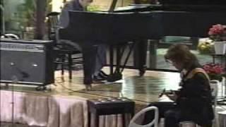 Play Furia Taurina (Live)
