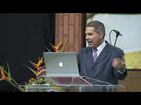 12 Batallas de Fe RD - Babilonia la Grande y la Compañía de Jesús - Oliver Coronado