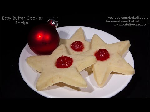 easy-christmas-butter-cookies-recipe