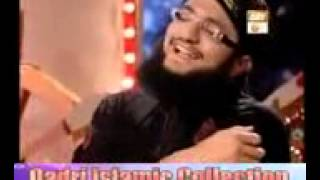 Saiyan Ne Karam Kamaya by Tahir Qadri Latest Naat Album   YouTube mpeg4