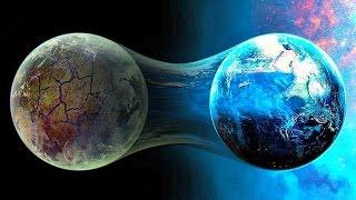 4 Planetas Más Extraños Encontrados Hasta Hoy
