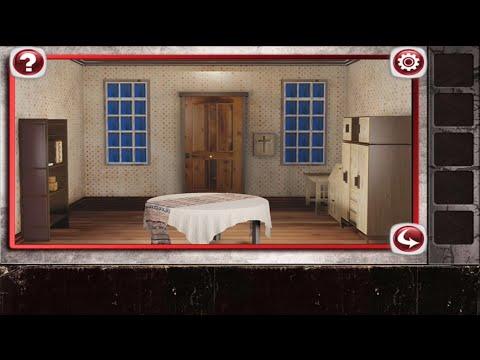 Escape The Room Plague  Level