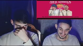 New Similar Songs Like Por el asterisco - Faraón Love Shady ❌ Kevvo
