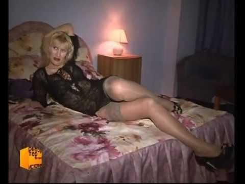 облава проституток в москве