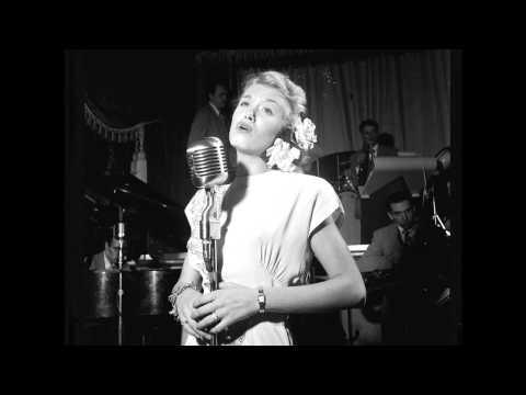June Christy - Sweet Lorraine (1945)