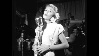 June Christy - Sweet Lorraine (1945)