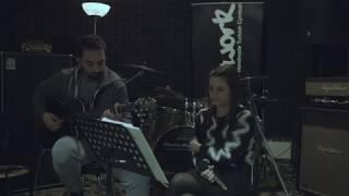 Canan Şen - Pişmanım (Canlı Performans/Live Performance) Resimi