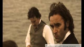 Sherlock Holmes Efsane Peşinde Bugün tv8de